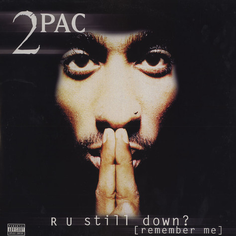 2Pac - R u still down