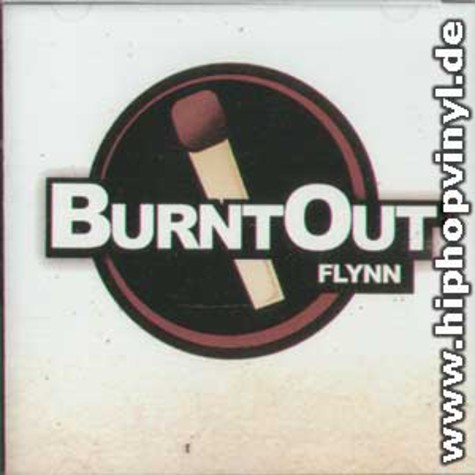 Flynn - Burnt Out