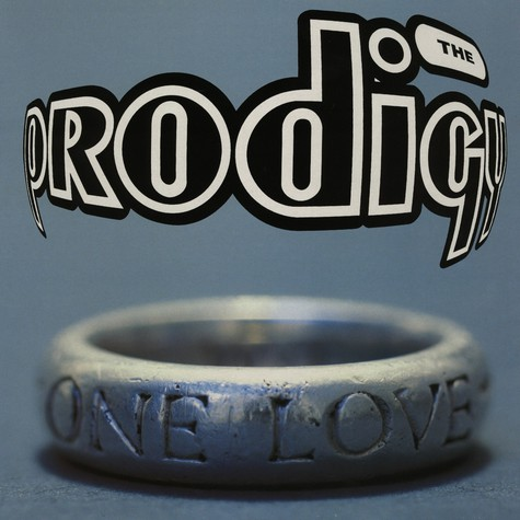 Prodigy, The - One love