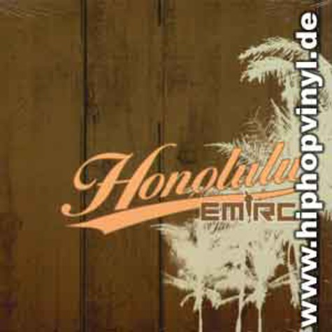 Emirc - Honolulu