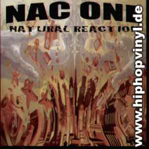 Nac One - Natural reaction