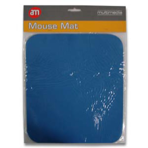 Mousepad - High Quality Mousepad