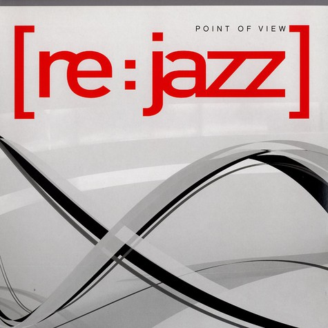 Re:Jazz - A point of view