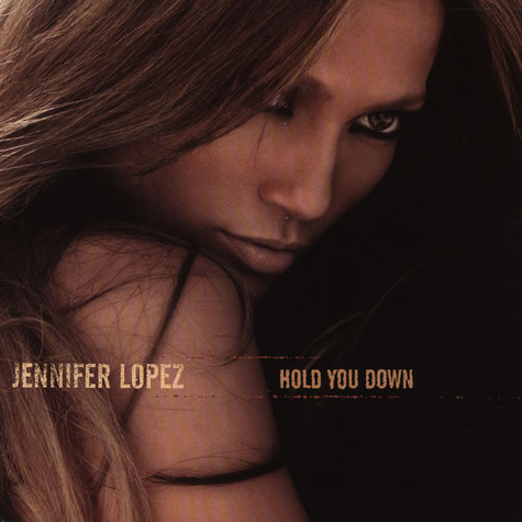 Jennifer Lopez - Hold you down spring mix feat. Fat Joe
