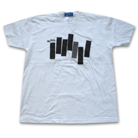 Blue Note - Speakin T-Shirt