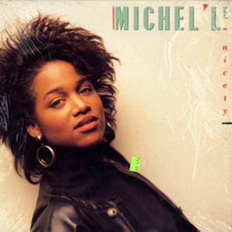 Michelle - Nicety