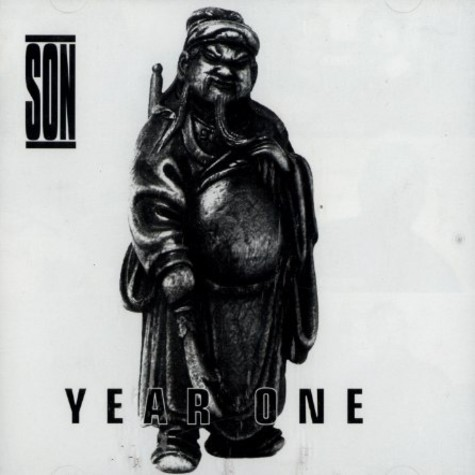 V.A. - Son - year one