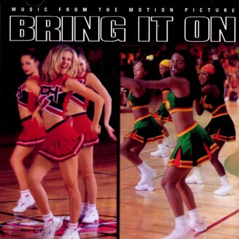 V.A. - OST bring it on