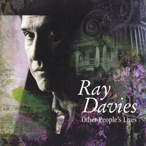 Ray Davies - Other people's lifes