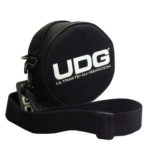 UDG - Headphone Bag