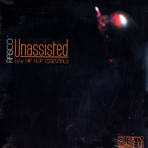 Rasco - Unassisted
