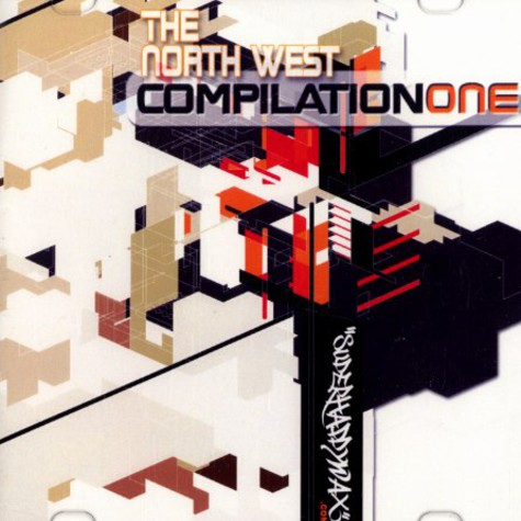 The North West - Compilation one