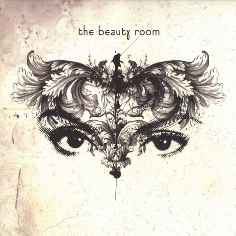 Beauty Room, The - The beauty room