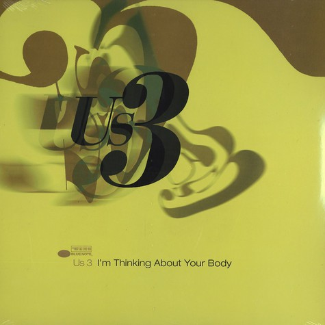 US 3 - I'm thinking about your body