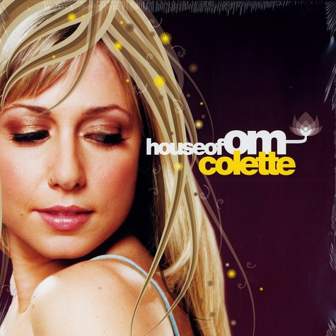 Colette - House of OM