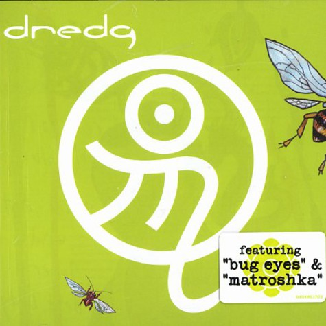 Dredg - Catch with arms