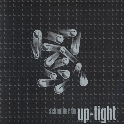 Schneider TM - Up-tight