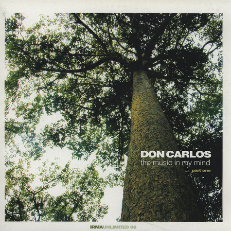 Don Carlos - Music in my mind