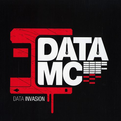 Data MC - Data invasion