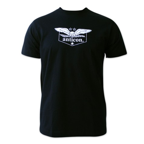 Anticon - Eagle T-Shirt