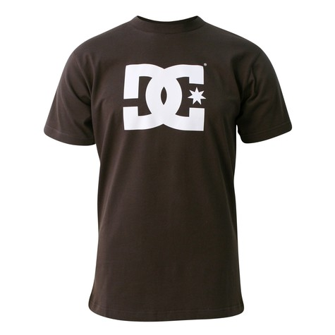 DC - Star T-Shirt