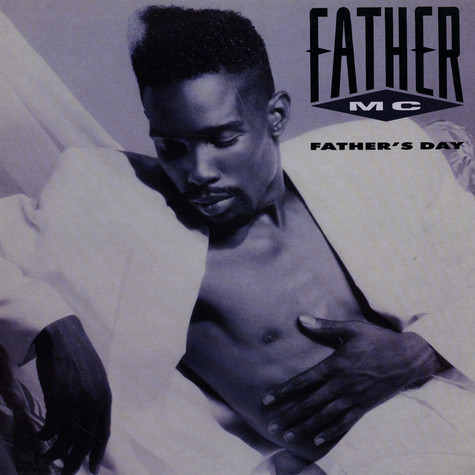 Father MC - Father's day