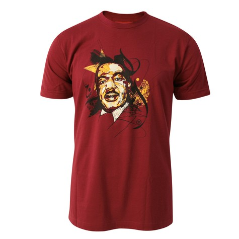 Ropeadope - I have a dream T-Shirt