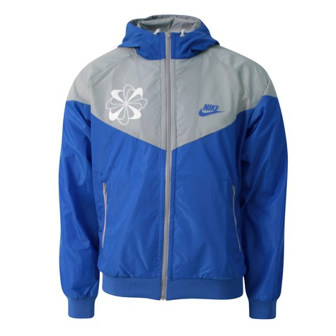Nike - The original windrunner