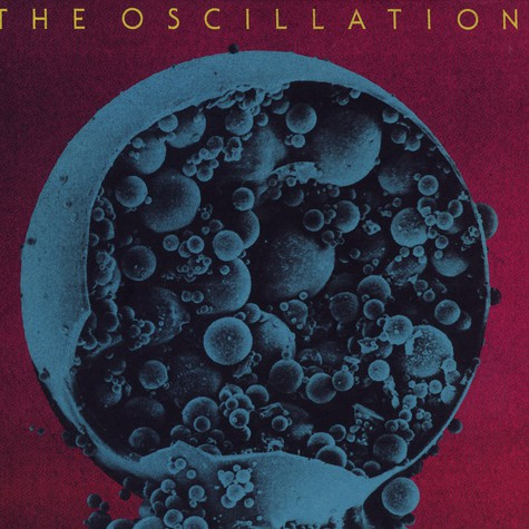 Oscillation, The - Out of phase