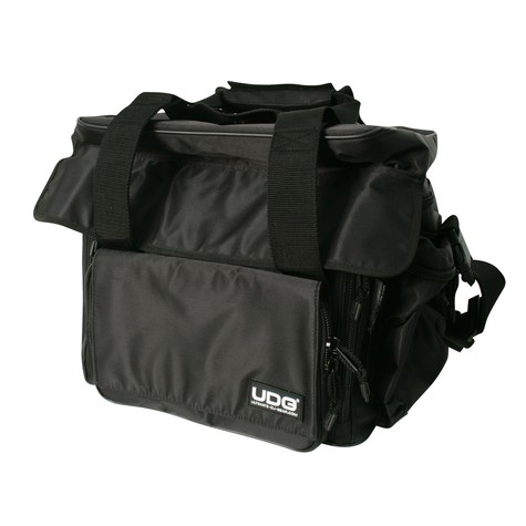 UDG - Flip front / slanted bag large
