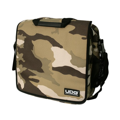 UDG - Courier bag deluxe