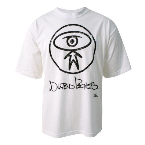 Dilated Peoples - Expansion Team T-Shirt