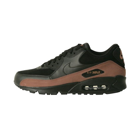 Nike - Air max 90 leather