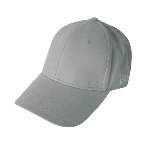 New Era - A-Flex blank cap