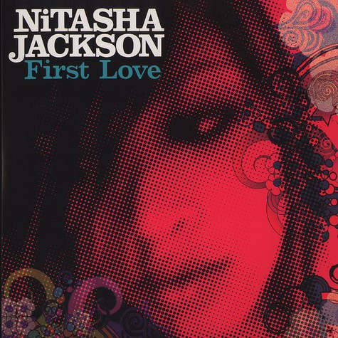 Nitasha Jackson - First love