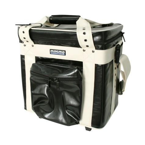 Magma - LP-Bag 60 trolley deluxe