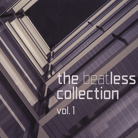 Beatless Collection, The - Volume 1
