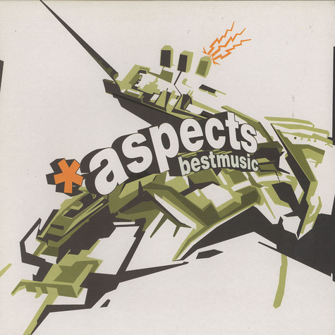 Aspects - Best music