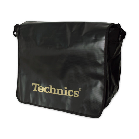 Technics - Despatch bag