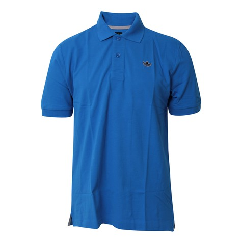 adidas - Basic Polo Shirt