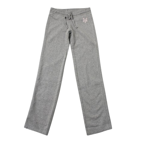 Zoo York - Cracker jack Women pants