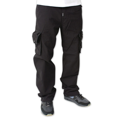 LRG - Grass roots classic 47 fit cargo pants