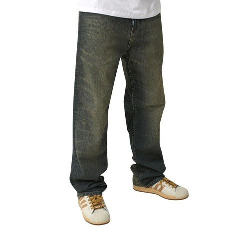 LRG - Conscious head classic 47 fit jeans