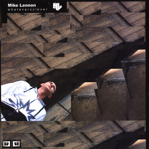 Mike Lennon - Whateversclever