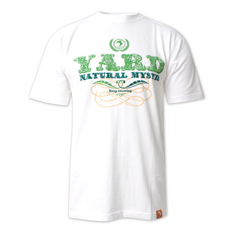 Yard - Natural mystic T-Shirt