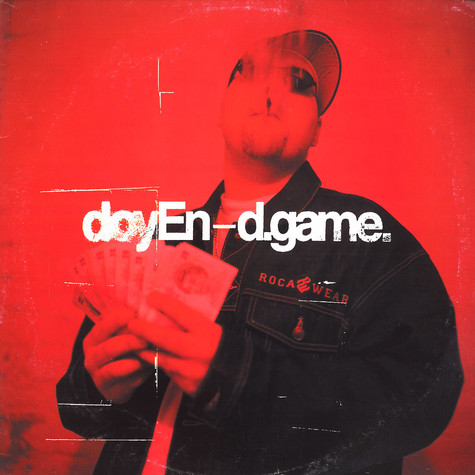 Doyen - End.game