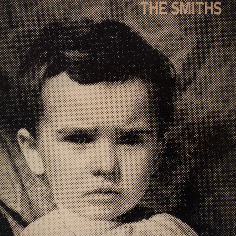 Smiths, The - That joke isn't funny anymore