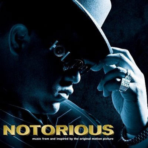 V.A. - OST Notorious