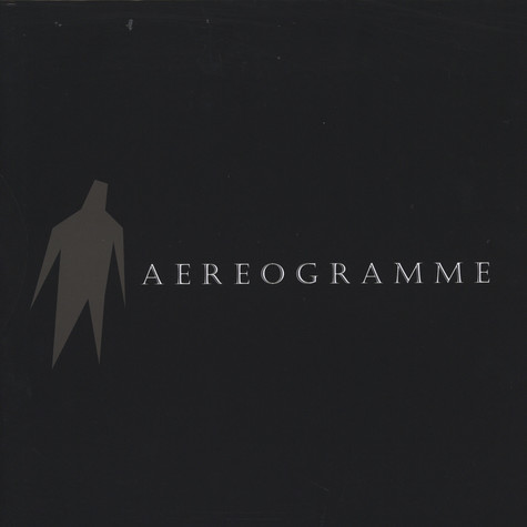 Aereogramme - My heart has a wish that you would ...