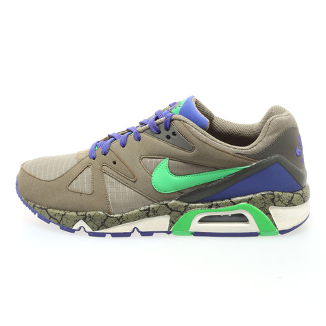 Nike - Air structure triax 91